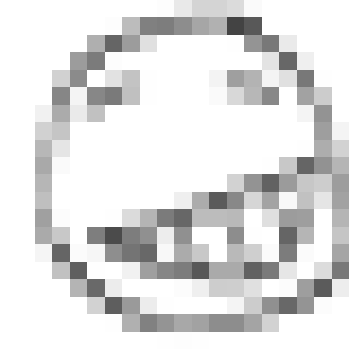 http://www.pixelsophie.de/wp-content/images/smilies/smilies-grinsebacke.png