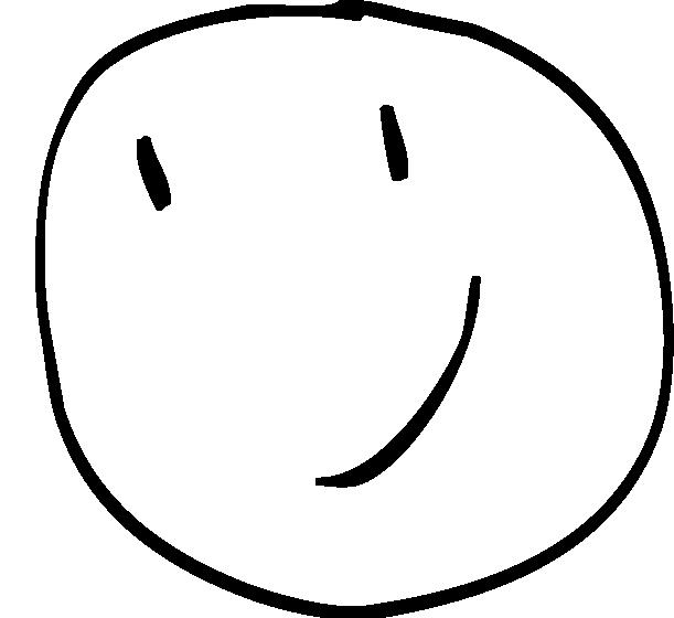 http://www.pixelsophie.de/wp-content/images/smilies/smilies-lachen.png