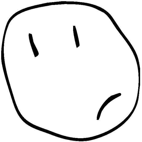 http://www.pixelsophie.de/wp-content/images/smilies/smilies-oem.png