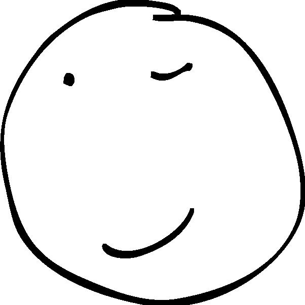 https://www.pixelsophie.de/wp-content/images/smilies/smilies-zwinker.png