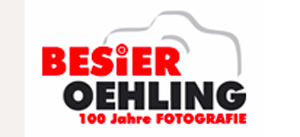 26.09. Fotomesse bei Besier Oehling in Worms