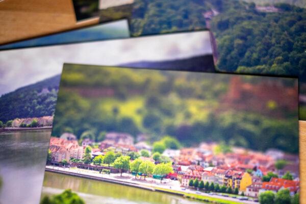 remini-Postkarte_Detail-04.jpg