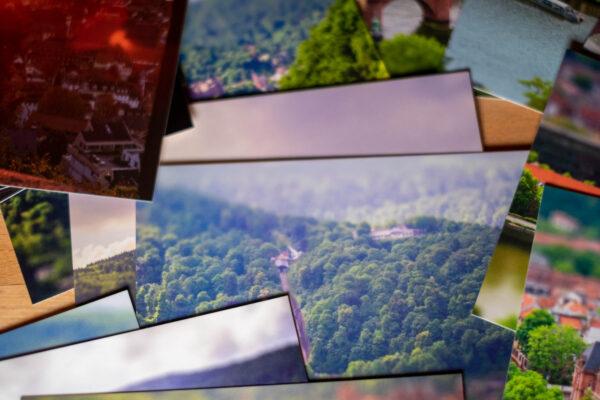 remini-Postkarte_Detail-05.jpg