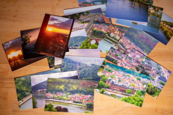 remini-Postkarte_Set-8.jpg